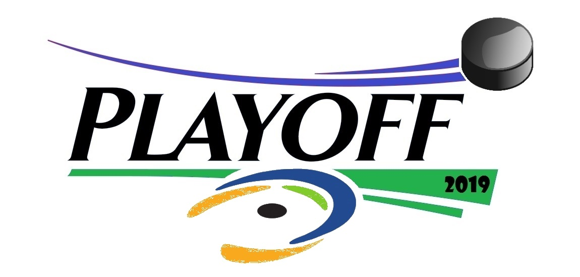 nba-playoffs-logo-kopia.jpg